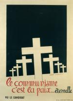 communisme paix éternelle