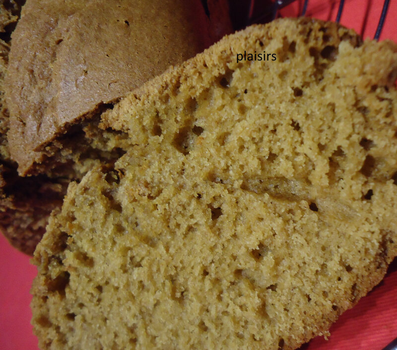 banane bread (5)