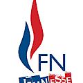 Le fnj dénonce « un racisme anti-français »