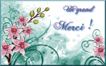 carte-merci2-copie-1