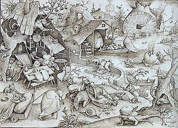Pieter_Bruegel_the_Elder-_The_Seven_Deadly_Sins_or_The_Seven_Vices_-_Sloth