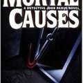 Mortal causes, de ian rankin