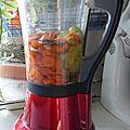 02 velouté courgettes carottes1
