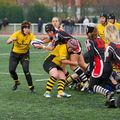 36IMG_1474T