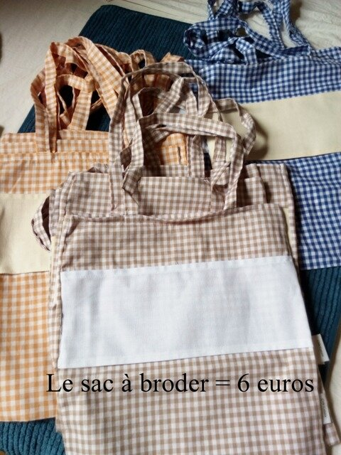 sacs_6_euros