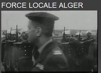capture-alger