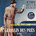 Catalogue St-Germain-1938-A