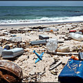 POLLUTIONS PLASTIQUES CORSE