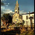 Sanguinet (église)