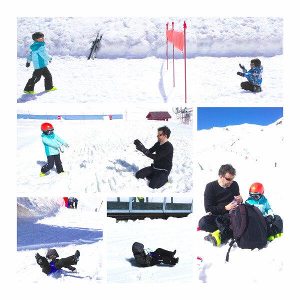 18-04 Cauterets neige 2 b