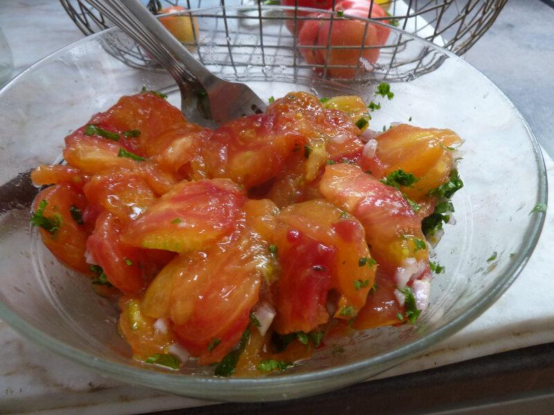 11-tomates salade (1)