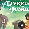 le_livre_de_la_jungle