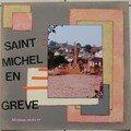 St_Michel_en_gr_ve