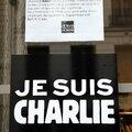 Hommage Charlie Hebdo_0577
