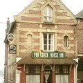 Villequier, le Pub (76)