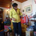 Noël 2008 - 25 décembre à Marly (05)