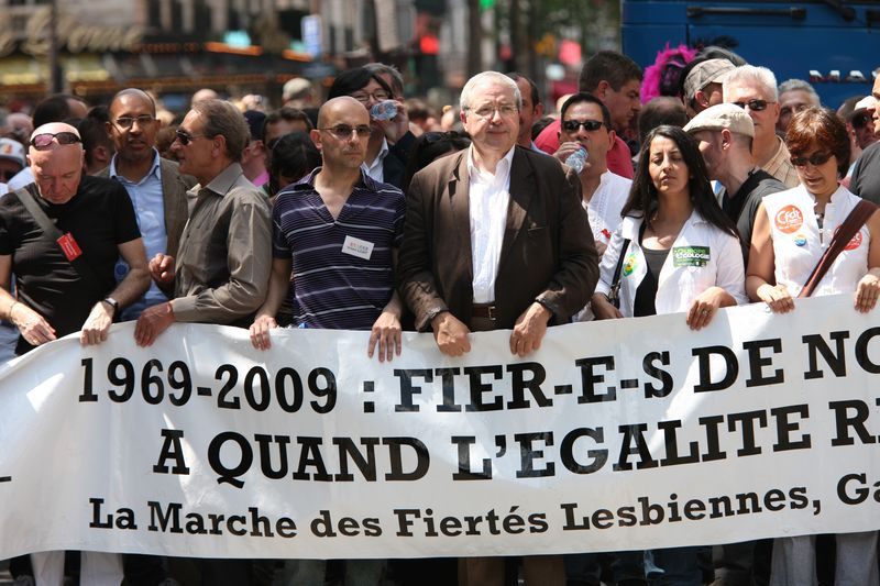 Gay Pride 1 390