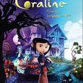 Coraline (2009 - 10sur10)