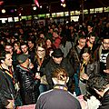 PotdesAntennes-Vendredi25Avril-Bourges-2014-82