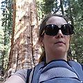 La californie en ventus. vous me suivez ? #2