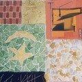 2002/ carrés des cultures