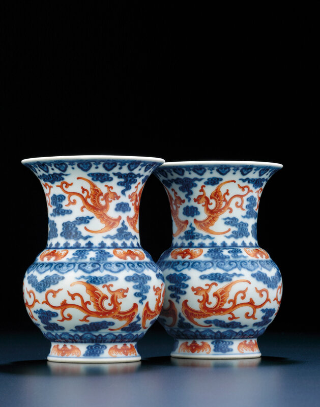 2011_HGK_02861_3652_001(an_exquisite_and_extremely_rare_pair_of_underglaze_blue_and_iron-red_d)