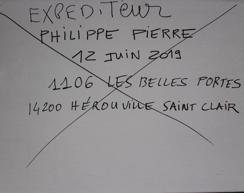 08 0230 Marie Marwin par philippe pierre verso