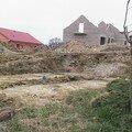 terrassement_17-03-2007_3