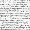 Rathier Duvergé Félicité Hortense et Campredon_1805_Ste Suzanne_p2