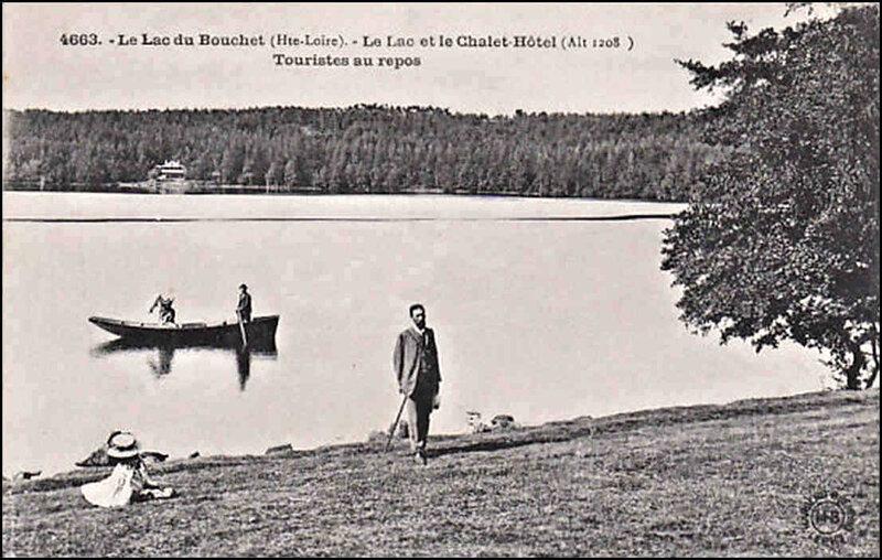 76-43-Lac du Bouchet-bords-396-1