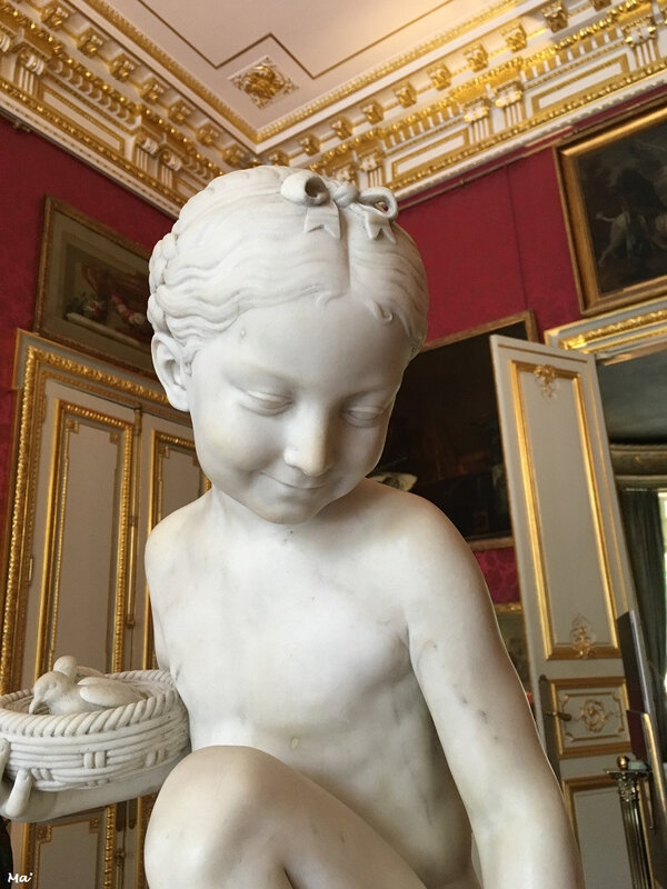 190603_musee_jacquemart_andre_2
