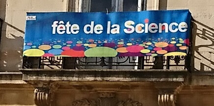 Fête science 4