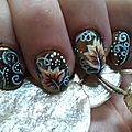 nail art automne1 - Copie