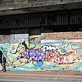street art salvador01