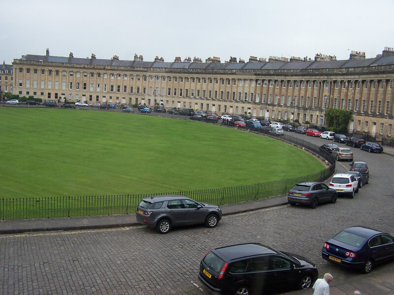 Royal-crescent-19