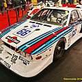 Lancia Beta Mte Carlo Turbo groupe 5_01 - 1979 [I] HL_GF