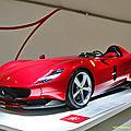 Ferrari New Monza SP1 #----_03 - 2018 [I] HL_GF
