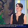 sandragandoin03.2015_06_21_weekendpremiereBFMTV