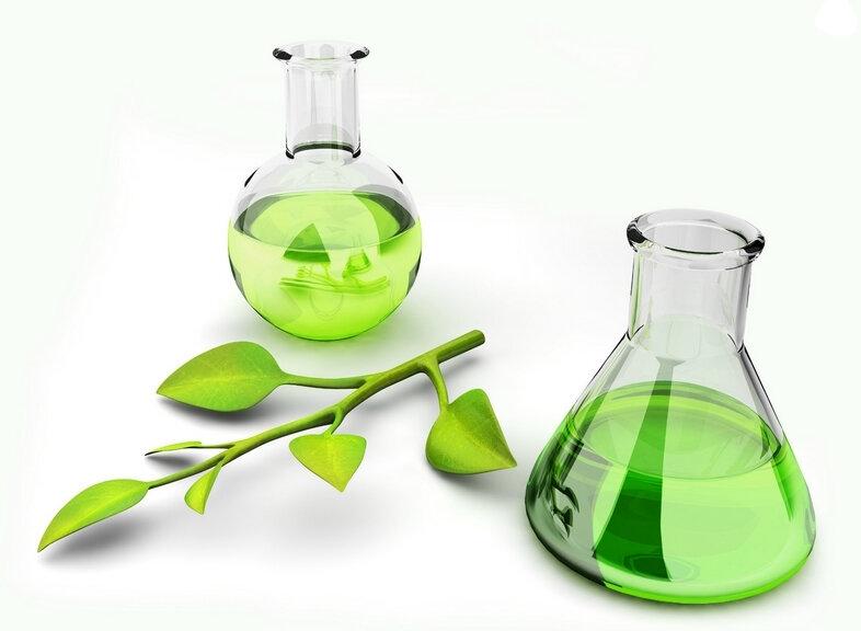 chimie-vegetale-1