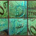 MES CREAS MAILART 2009