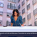 aureliecasse02.2020_09_15_ledezoomBFMTV