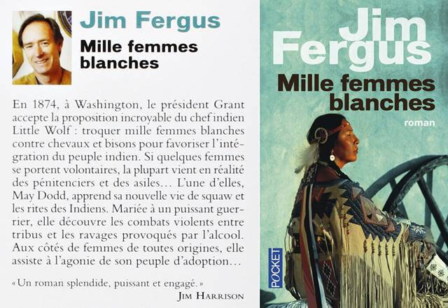 lu 2018 01_jim fergus_mille femmes blanches