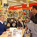Auchan 10 03 2012 003