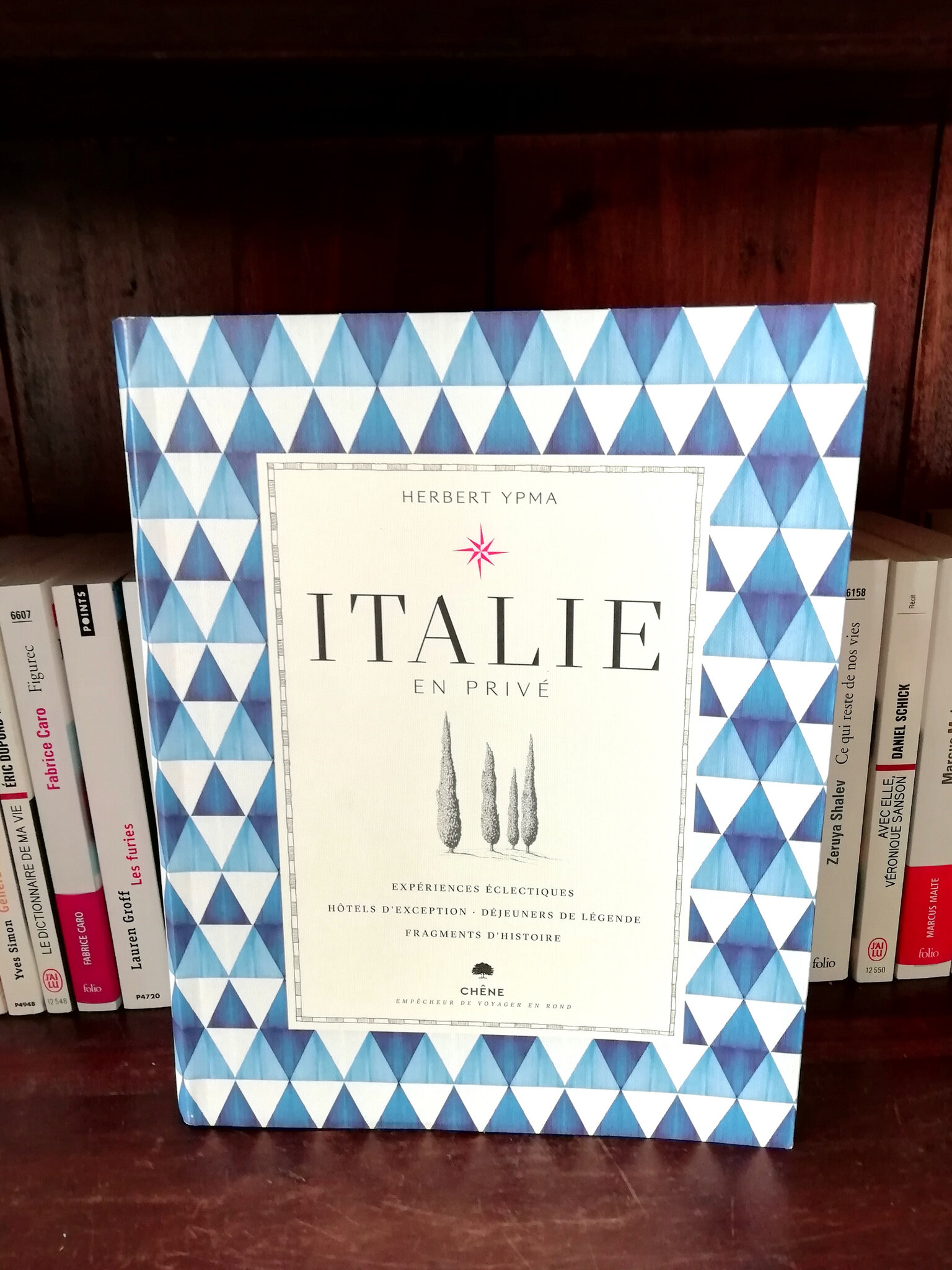 L Italie En Prive Un Beau Livre Qui Nous Fait Toucher Du Doigt Le Dolce Vita Baz Art Des Films Des Livres