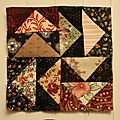 Pocket patchwork 1