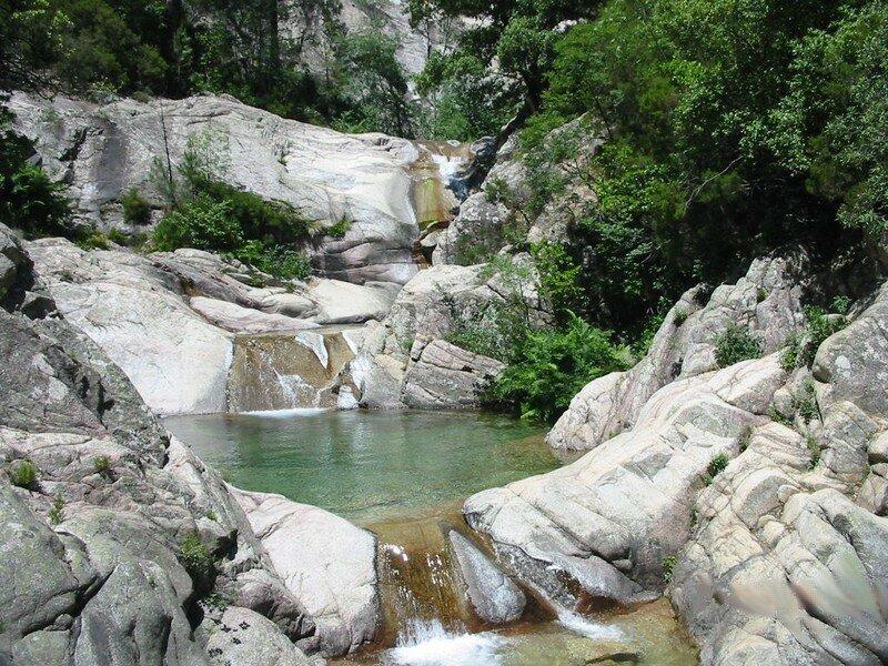 11 riviere3