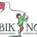 Biknok n°7 pour aider le japon ...