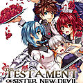 the-testament-of-sister-new-devil-manga-volume-9-simple-290774