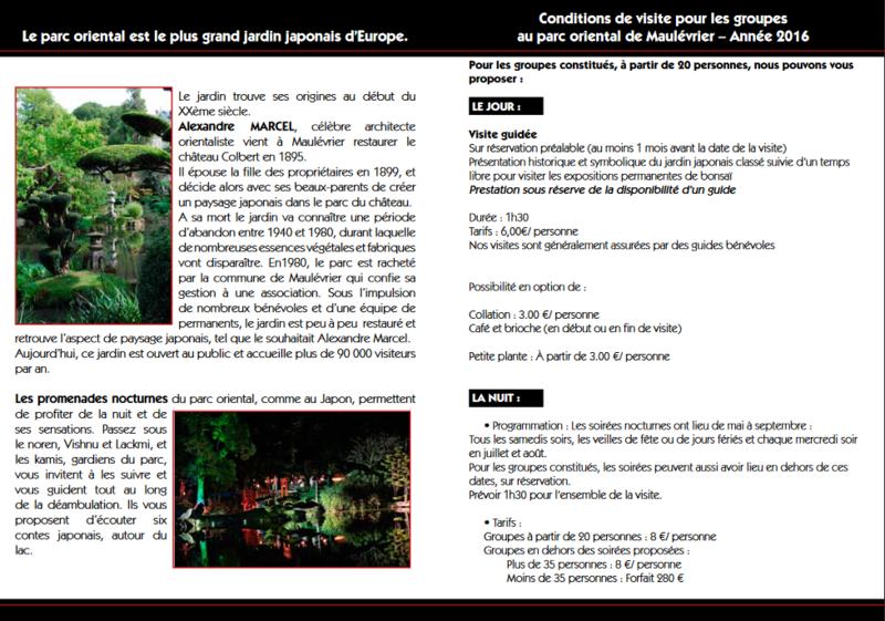 Plaquette_Parc_oriental_Maul_vrier_page_2