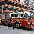 NYC_09jul11_WTC